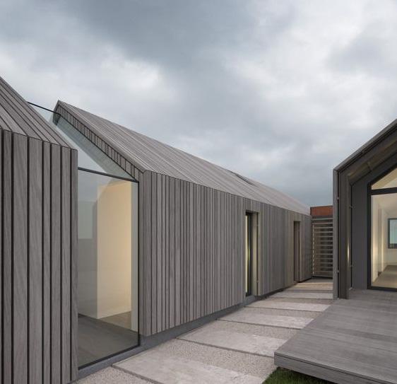 modern farmhouse 21