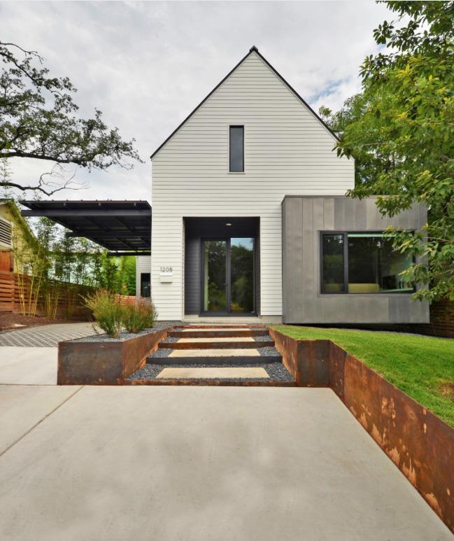 modern farmhouse 3