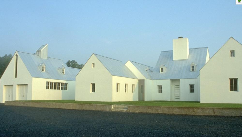 modern farmhouse 4