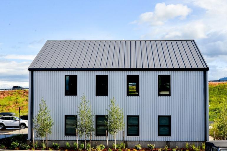 modern farmhouse 7