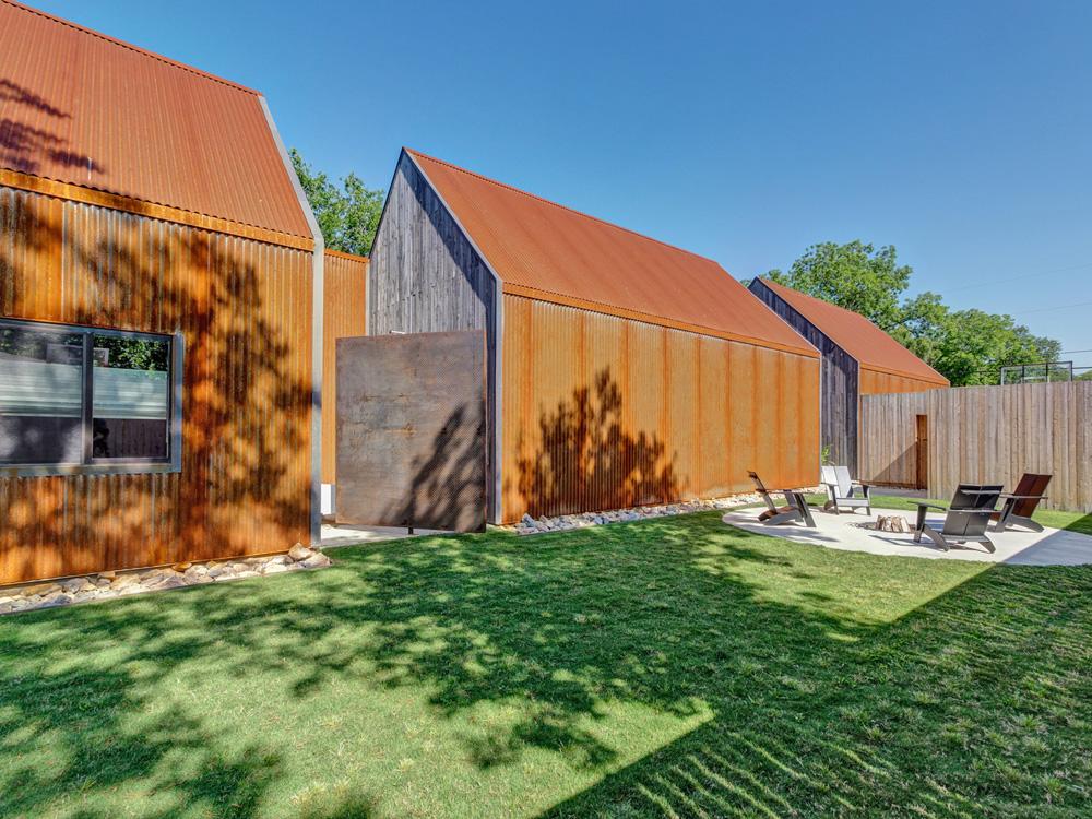 modern farmhouse 9