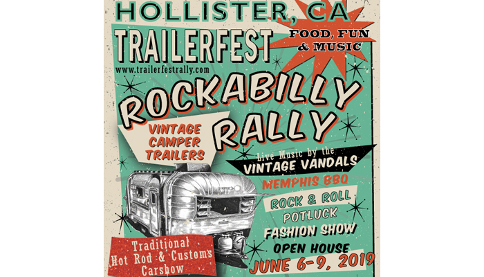 hollister trailerfest 2019