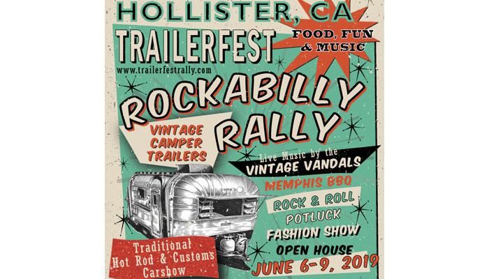 hollister trailerfest 2019
