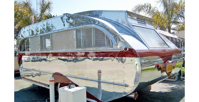 vintage-boles-aero-travel-trailer-1947-ytrhx12vnommq7nj