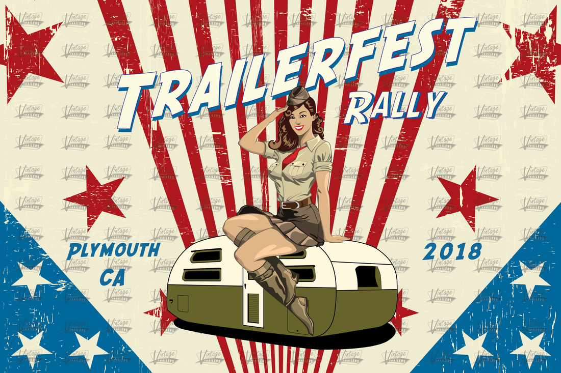 trailerfest-rally-banner-2018_orig