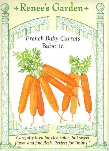 babette-carrots