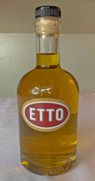 etto-olive-oil